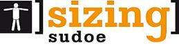 SIZING_SUDOE reducido 2